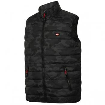 """LeeCooper vest """"CAMO"""" M"""