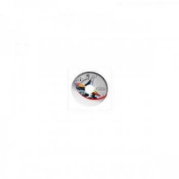 Tamiil STREAM ICE Balance 50m 0,18mm 3,65kg