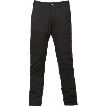 Fristads funktsionaalsed softshell püksid venivate paneelidega