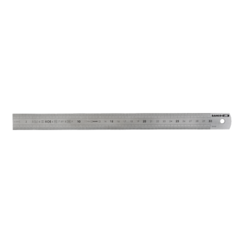 Joonlaud 600x30mm roostevaba teras