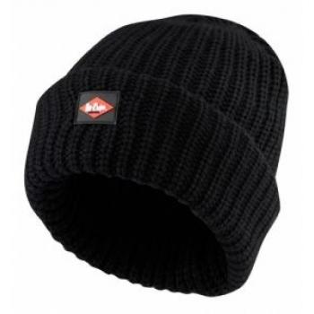 Lee Cooper kootud müts