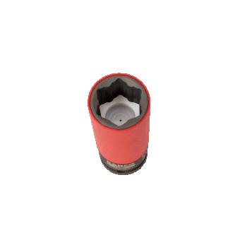 Löökpadrun Kia, Hyndai velgedele 21mm