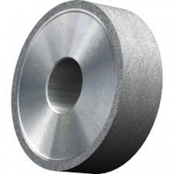 Teemantketas (PP=1A1) 125x10x3x32
