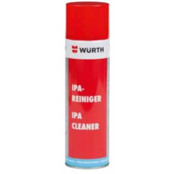 IPA puhastusaine 500ml