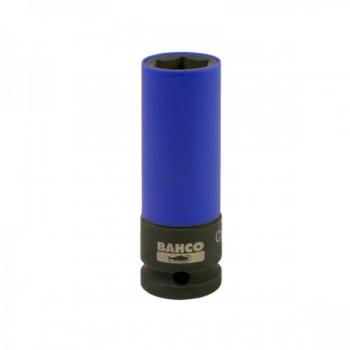 """Löökpadrunvõti BWSS12P 17mm 1/2"""""""