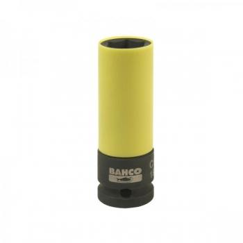"""Löökpadrunvõti BWSS12P 19mm 1/2"""""""