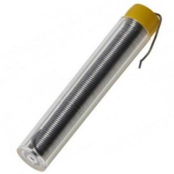 JOOTETINA TUUTUS 17g D=1,0mm