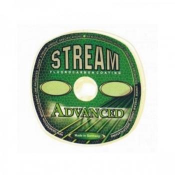 Tamiil STREAM Advanced 150m 0,25mm 6,45kg