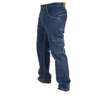 Lee Cooper töö teksapüksid 40R