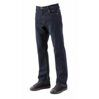 Lee Cooper teksapüksid 42/R