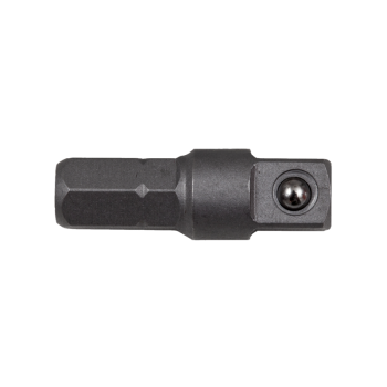 """Adapter 1/4"""" 25mm, 1/4 sabaga"""