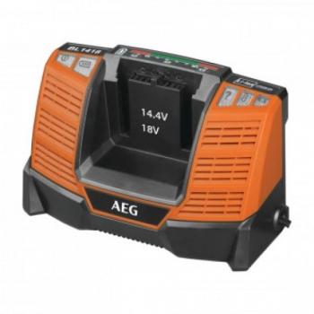 AEG Laadija BL1418, 14,4-18V