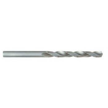 Metallipuur Ø5,00 mm, LAZER HSS-E8, üleni lihvitud. Tipunurk terav (split point) 135⁰