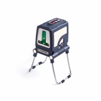 Laserlood rist 872G PROLASER PLUS roheline
