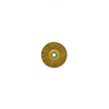 "Ketashari 100x10x24x1/2""(12.7mm) gofreeritud pronks kattega traat 0.3mm 0028-601010 ECO OSBORN"