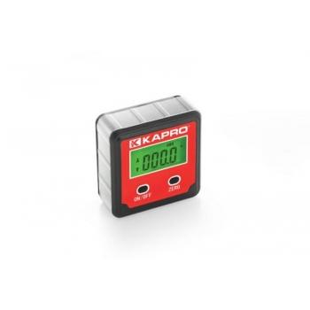 Kapro Pocket Digital Bevel 393, tasku digilood