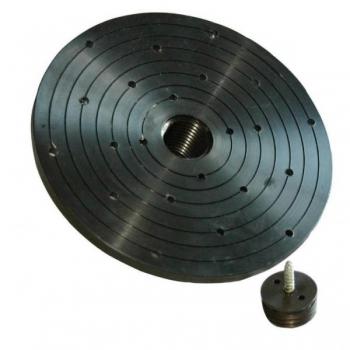 Plaanseib 200mm, M33, Holzmann