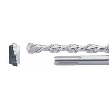 SDS-PLUS PUUR 6x100/160 mm, V-PLUS
