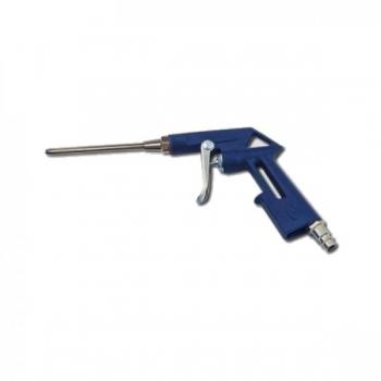Suruõhupüstol XTline LA-02, 20cm