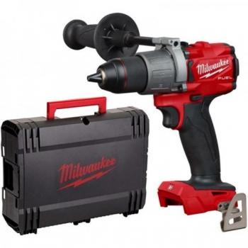 Milwaukee akutrell M18 FDD2-0X Fuel Drill