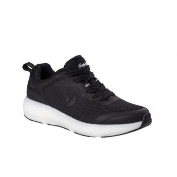 GESTO LYNX jalatsid, must, 42