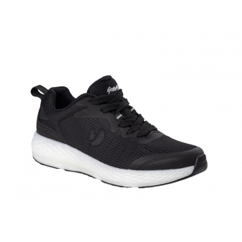 GESTO LYNX jalatsid, must, 44