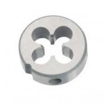 Keermelõikur HSS M5x0.8 DIN223, raam 20x7mm