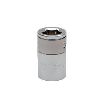"""Adapter 3/8""""-10mm otsikutele Irimo"""