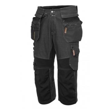 Carpenter SOUL ülepõlvepüksid, stretš C48