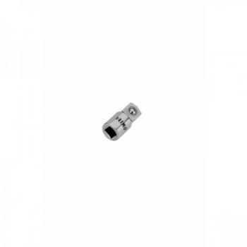 """Suurendav üleminek adapter 1/4""""-3/8"""" Irimo jaepakend"""