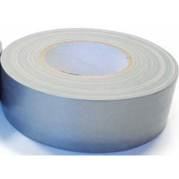 Cloth Tape 50mm x 50m T70 Hall riideteip