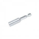 Otsaku hoidja magnetiga pakendis 54mm 1/4´´