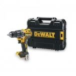 Dewalt 18V AKUTRELL XR, BRUSHLESS 13mm padrun