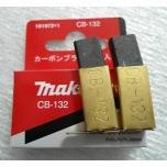 CB132 HARJAD Makita 5/5 ex MV957823410