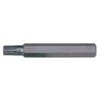 XZN 10mm otsak M8 75mm