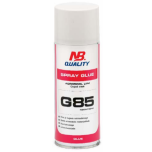 Spray Glue 400ml G85 - aerosool liimaine