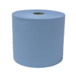 Töökoja paber sinine 1 kiht 300m