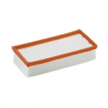 Filter Eco, NT361/561/611