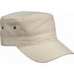 Nokamüts Military Cap