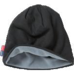 Soe müts Fristads riie/fliis must