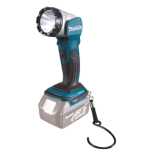 Makita Led lamp ML802 14,4/18V Li-ion