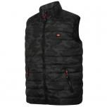 "LeeCooper vest ""CAMO"" XL"