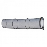Sump TRAPER Select keermega 40x180cm 83024