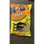 Peibutussööt N-G MIX Latikas 1kg 1pk hind (kastis 12tk)