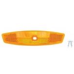 Kodarahelkur 2TK TBG oranži värvi