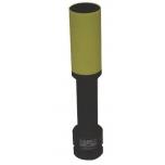 """Pikk löökpadrunvõti BWSS12P 19mm 1/2"""""""