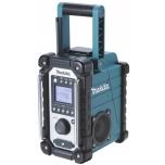 DMR107 Raadio