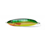 LANT EASY CATCH 85MM 12G CHA