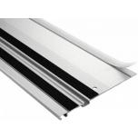 Juhtsiini läbipaistev kummiserv (rebendikaitse) FSSP 5000/T Festool