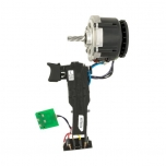 MOTOR & SWITCH DCF899
